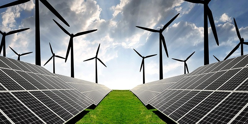 Advantages And Disadvantages Of Renewable Energy Is