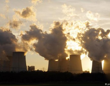 Special: Institutions are pulling out investments worth billions from fossil fuels