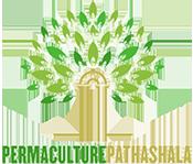 Permaculture Patashala